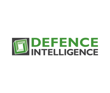 Defence Intelligence