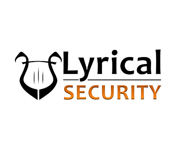 Lyrical Security