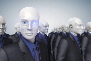 Can artificial intelligence save your data