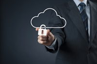 Building a More Private Cloud