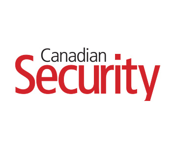 Canadian Security