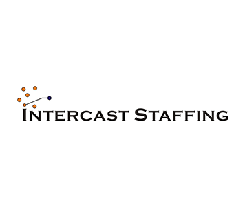 Intercast Staffing