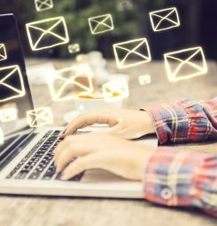 How To Fight Business Email Compromise