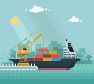 What exposed docker registries tell us about cloud deployments