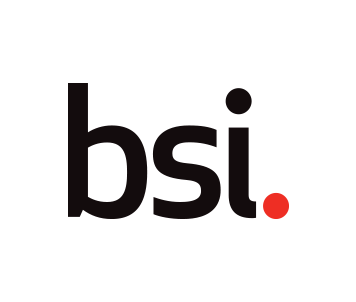 BSI Group Canada