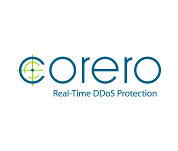 Corero Network Security
