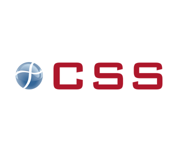 Certified Security Solutions (CSS)