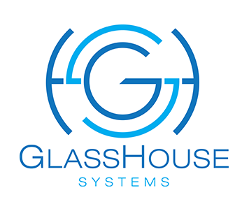 GlassHouse Systems Inc.