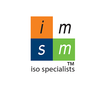 IMSM – ISO Standards Specialists