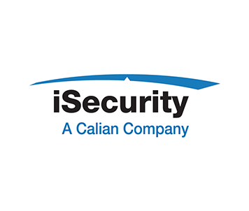 iSecurity Consulting Inc.