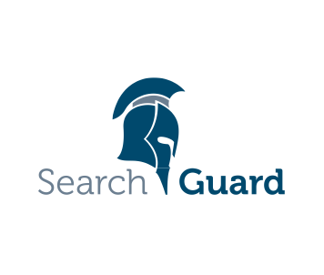 Search Guard