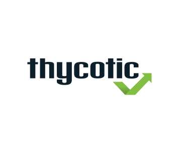 Thycotic