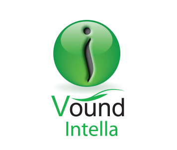 Vound Intella