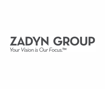 Zadyn Group